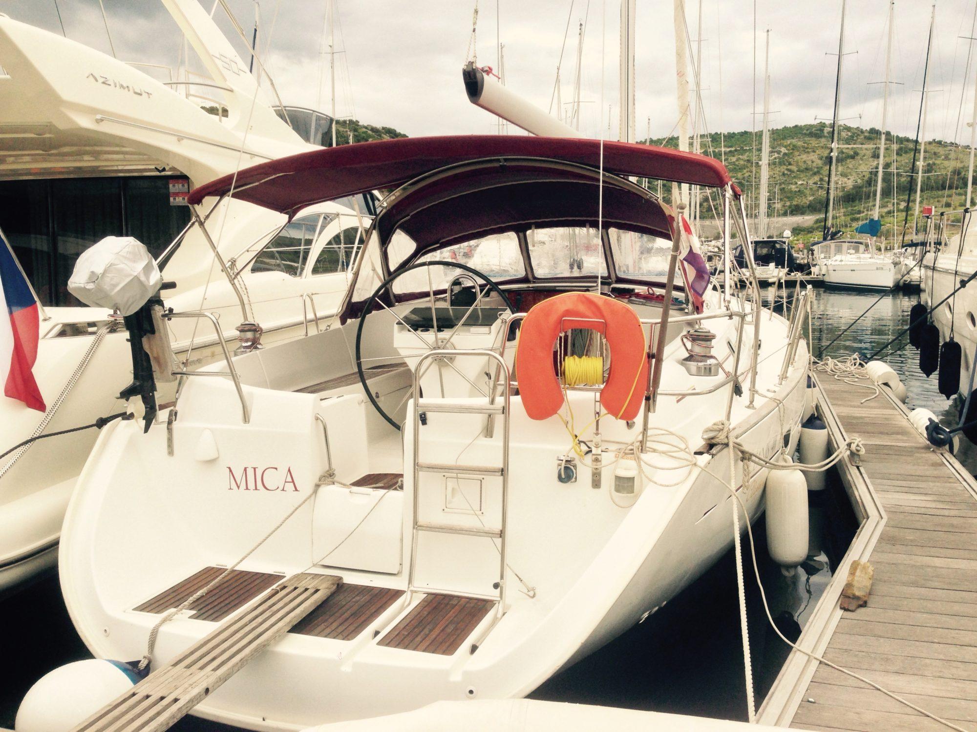 Oceanis-411-Mica-8
