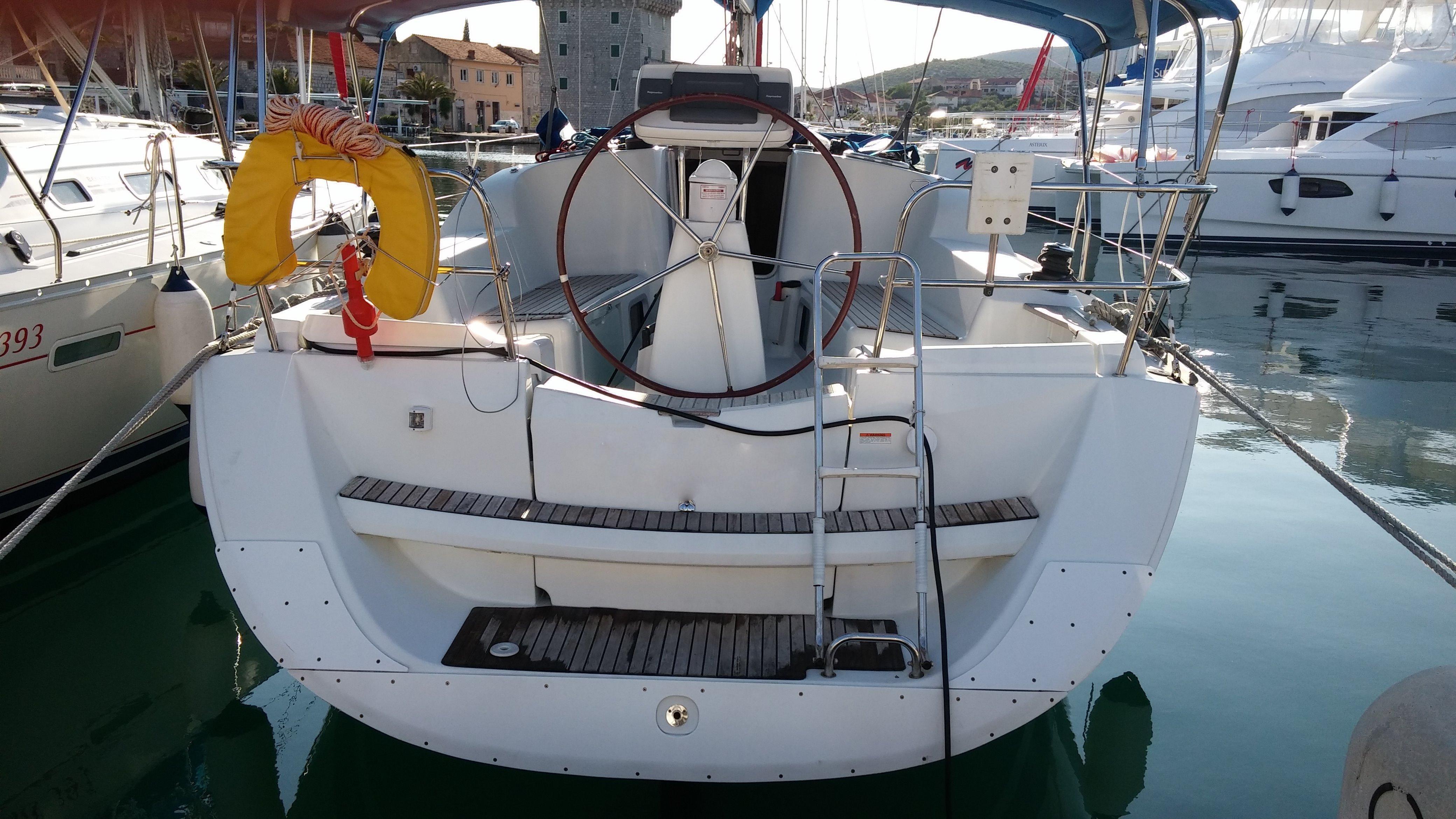 Sun-Odyssey-36i-Noodler-50