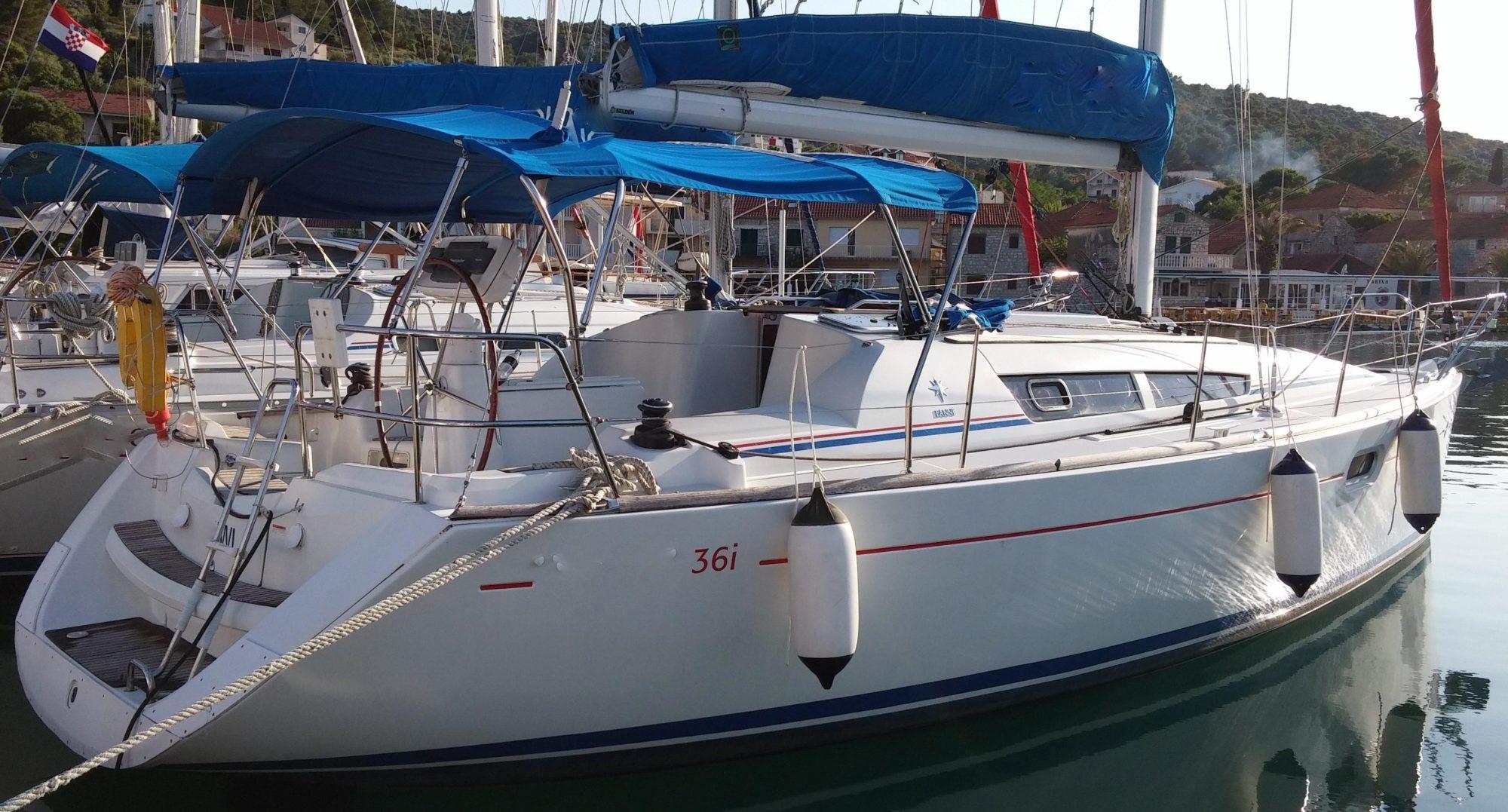 Sun-Odyssey-36i-Noodler-51