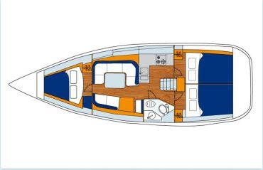 Sun-Odyssey-36i-Noodler-54